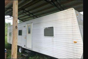 Gulf Stream Camper for Sale in Milton, FL