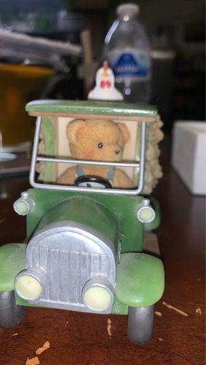 Teddy Bear collection for Sale in Sacramento, CA