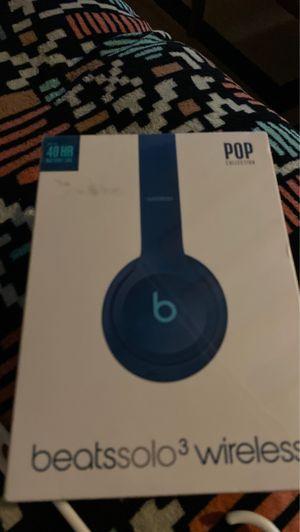 Beats for Sale in Glendale, AZ