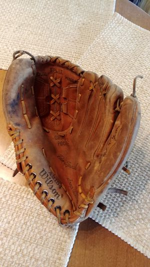 Wilson A2154 Pro Special baseball glove for Sale in Commerce Charter Township, MI