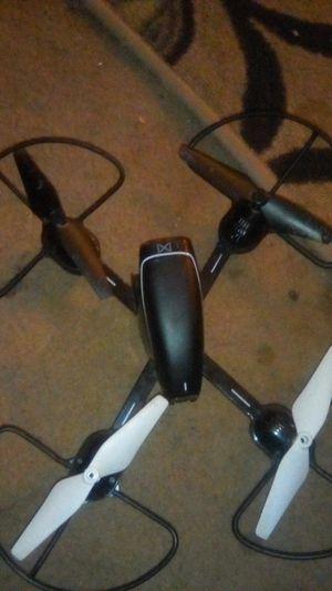 Drone sharper image for Sale in Hesperia, CA