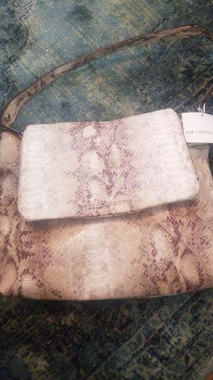 Brand new purse for Sale in Virginia Beach, VA
