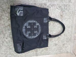 Tommy hilfiger tote bag for Sale in Fort Lauderdale, FL