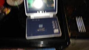 Emprex portable DVD player for Sale in Tolleson, AZ
