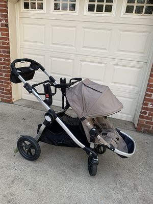 City Select Baby Jogger stroller for Sale in Coraopolis, PA