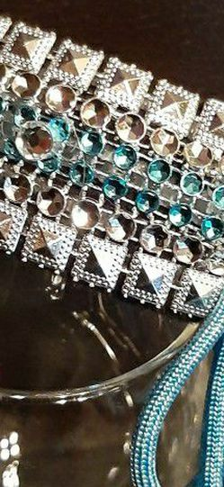 Rhinestone Jewels Pet Dog Cat Collar for Sale in Murfreesboro,  TN