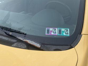 2007 Chevy Aveo for Sale in Lemoyne,  PA
