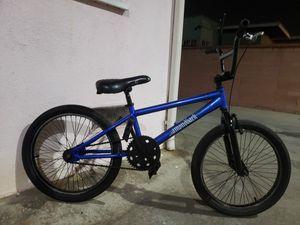 """20""""DIAMONDBACK BMX BIKE for Sale in Huntington Park, CA"""