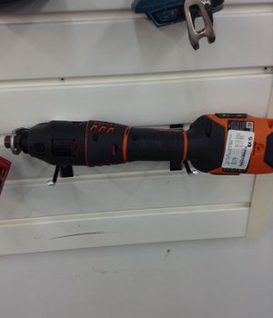 Ridgid jig saw for Sale in Chicago, IL