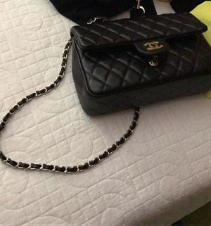 CC Flap Bag for Sale in Doral, FL