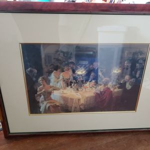 Picture In Frame for Sale in Suisun City, CA