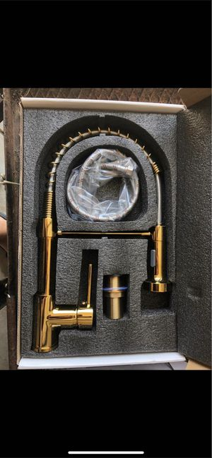 Kitchen Faucets for Sale in Nashville, TN
