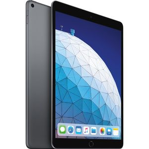 *New* iPad Air 3 Space Gray for Sale in Edgewater, NJ