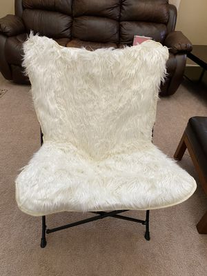 Chair /silla for Sale in Fontana, CA