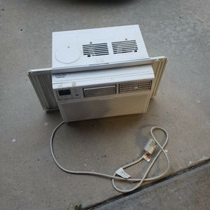 Functioning Ac Unit $25 for Sale in San Diego, CA