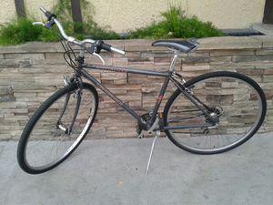Specialized bike for Sale in Las Vegas, NV