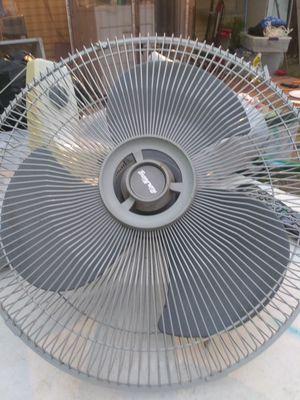 Fan for Sale in San Diego, CA