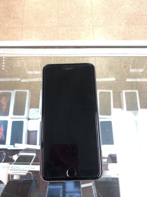 iPhone 6s Plus Gray 64GB Unlocked for Sale in Henrico, VA