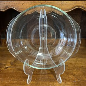 Pyrex 024 Glassbake for Sale in Forney, TX
