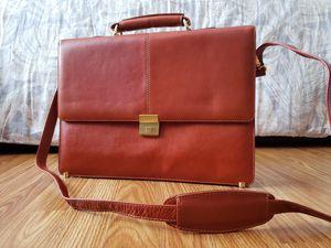 Vintage Messenger Bag, Laptop Bag, Men/Women for Sale in Mundelein, IL