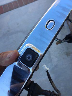 G35 back up camera for Sale in San Bernardino, CA