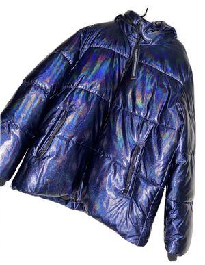 Iridescent color Jacket for Sale in Lanham, MD