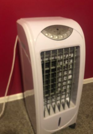 Ac Cooling fan for Sale in Anaheim, CA