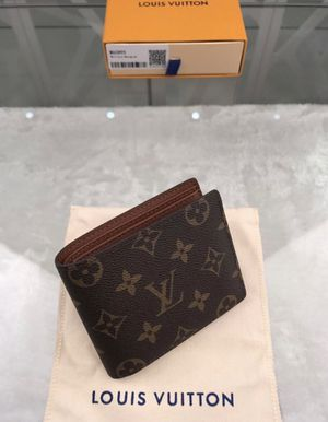 Louis Vuitton Wallet for Sale in Orlando, FL