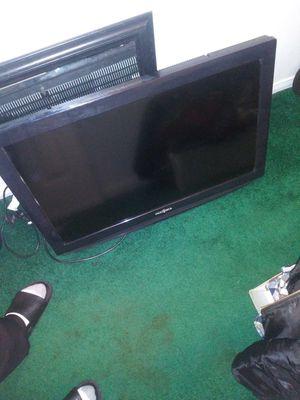 Insignia 32 in flat screen for Sale in Perris, CA