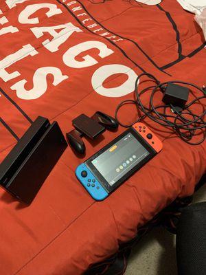 Nintendo switch for Sale in Ocoee, FL