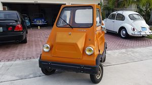 1970 super comtesse acoma microcars for Sale in West Palm Beach, FL