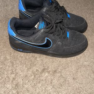 Cheap Shoes Nike for Sale in Miami, FL