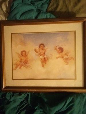 Picture for Sale in Tallassee, AL