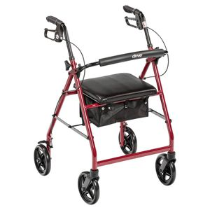 Walker With Seat And Storage for Sale in Fort Lauderdale, FL