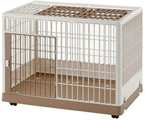 Richell Pet Training Kennel for Sale in The Bronx, NY