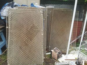 Steel grates for Sale in Westerville, OH