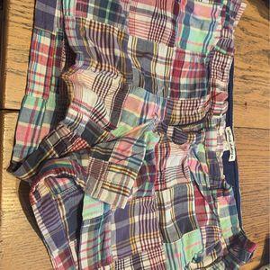 Telluride Clothing Co Shorts for Sale in Alexandria, VA