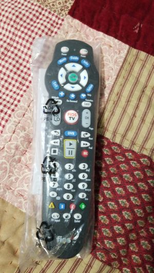 New FIOS Remote for Sale in Manassas, VA