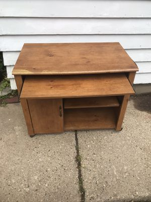 Office Desk for Sale in Neenah, WI