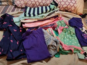 baby girl clothes 18-24m for Sale in Austin, TX
