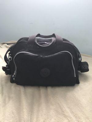 KIPLING DIAPER BAG for Sale in Aloma, FL