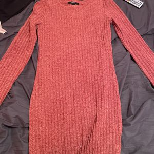 Dress for Sale in Phoenix, AZ