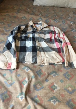Burberry for Sale in Rancho Cucamonga, CA