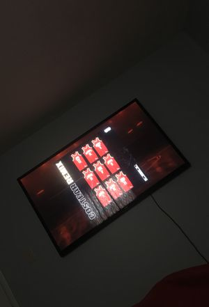 Flat screen tv for Sale in Germantown, MD