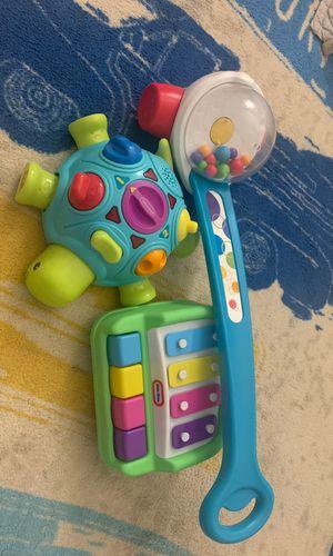 Toys combo for Sale in North Miami Beach, FL