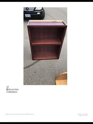 New And Used Kitchen Cabinets For Sale In Sacramento Ca