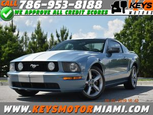 2006 Ford Mustang for Sale in Miami, FL