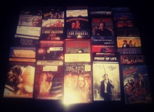 40DVD for Sale in Owensboro, KY