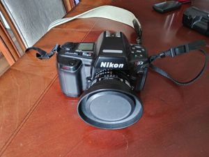 Nikon Camera package for Sale in Yonkers, NY