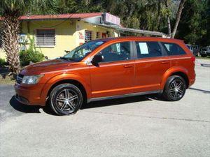 2013 Dodge Journey for Sale in Brooksville, FL